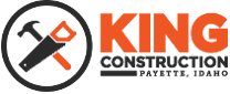 Levi King Construction